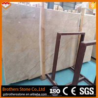 Newest product marble temple for home golden leaf marble flooring design marble slabs for sale