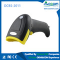 Cheap small barcode scanner manufactures