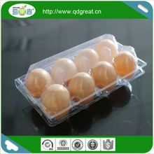 Wholesale Egg Cartons Case Packaging