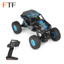 1:10 R/C Toys nitro forklift toy Interested RC Car