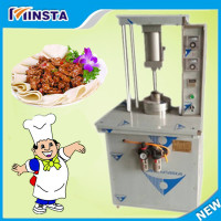 2016 Best price chapati maker, chapati making machine