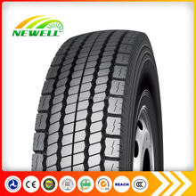 Heavy Rubber Truck Tyre Weights 11R24.5,11R22.5,315/80R22.5,10.00R20 295/75R22.5