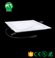 Best price high quality low noise energy saving aluminum led panel light