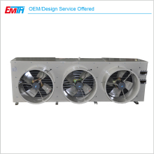 CE Cooling Fan Type Air Cooled Cooler Evaporator For Cold Room