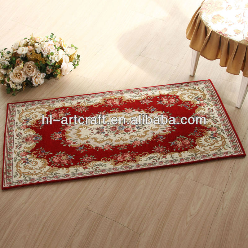 Wholesale china supplier best hand tufted carpet