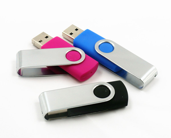 OEM promotional manufacturer price usb flash drive 4GB original chips