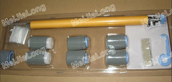Laser Jet Maintenance Roller Kit LJ 1010 1018 1020 HP1020-RK