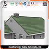Best quality roofing materials name, low price shingles roofing materials