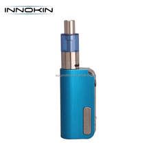 Factory wholesale alibaba new product smart and elegant e cigarette kit in saudi arabia