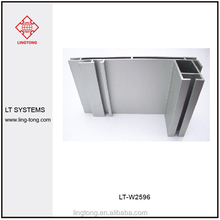 aluminium lighting box frame for advertising LT-W2596