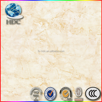 first choice glazed porcelain tile bathroom wall tiles angle bar foshan ceramic tiles