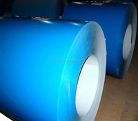 2016 popular store ppgi steel coil made in China