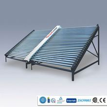 Vaccum Tube Swimming Pool Solar Water Collector,25/30/50 evacuated tube solar collector,solar pool heating system