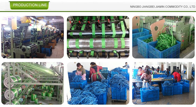 hot selling Green garden high quality pipe tube hose