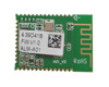 Low cost csr8645 bluetooth audio module for stereo Bluetooth headset/headphone
