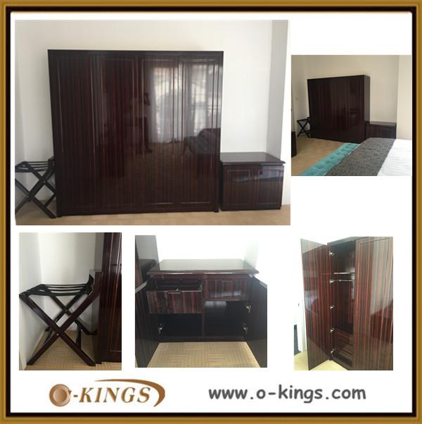High quality modern luxury 5 star hotel furniture for sale for High quality modern furniture