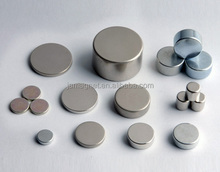 buy round magnets, strong round magnet, round magnets bulk