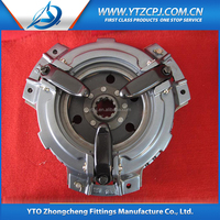 Alibaba China Top Quality Cheaper Hand Clutch For Car
