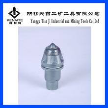 Best seller tungsten carbide tipped earth rig drill rock drilling auger bit