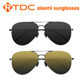 Xiaomi TS Nylon Polarized Stainless Sun Lenses 100% UV Isolation Impact Resistance Sunglasses