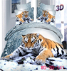 /product-detail/tiger-in-snow-print-3d-super-king-size-animal-print-bed-sheets-60394501174.html