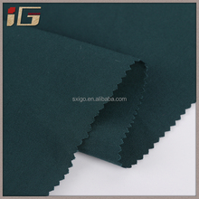 Hot selling wholesale popular oem twill comfortable viscose cotton fabric