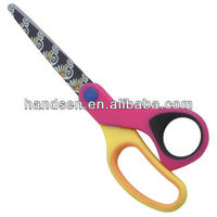 8 Quot Soft Grip Plastic Handle