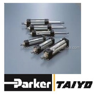 Good Price Toolings for motorcycle cylinder boring machine (SMC, TAIYO, CKD, MNS) Made in Japan