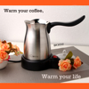 Best Sale Product Electric Turkish Coffee