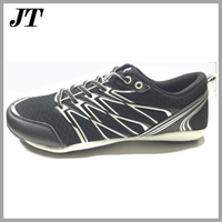 Bulk cheap men and women stocklot sport shoes