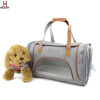 Portable Airline Cat Small Dog Travel Carrier Best Pet Carrier Tote