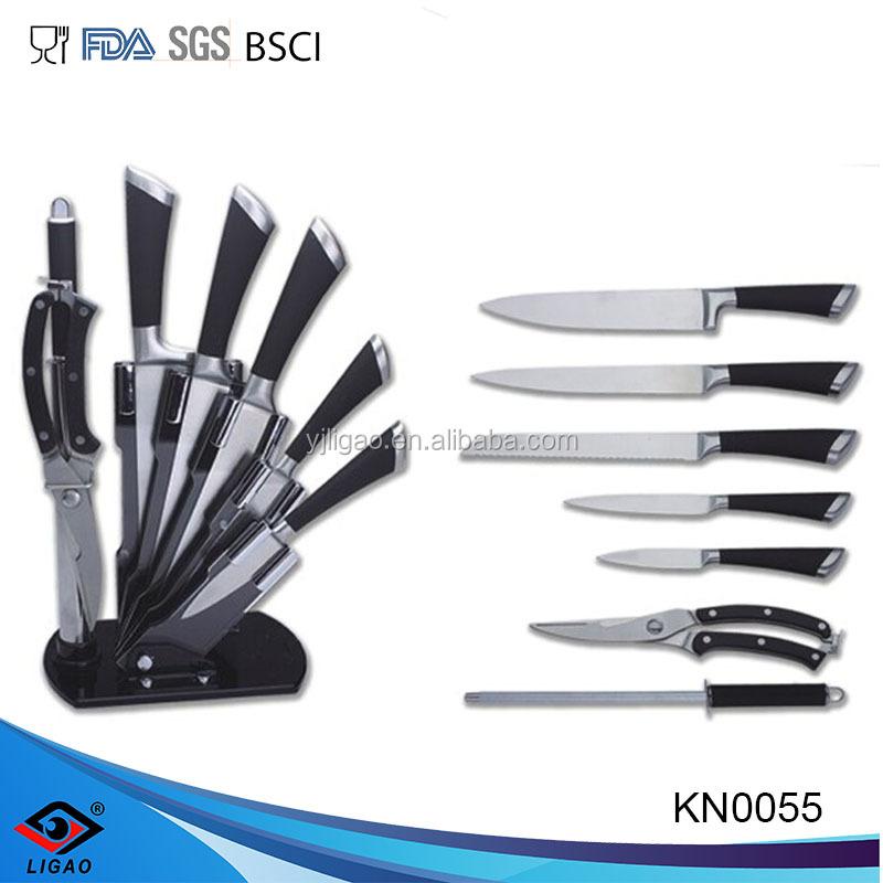 KN0055...jpg