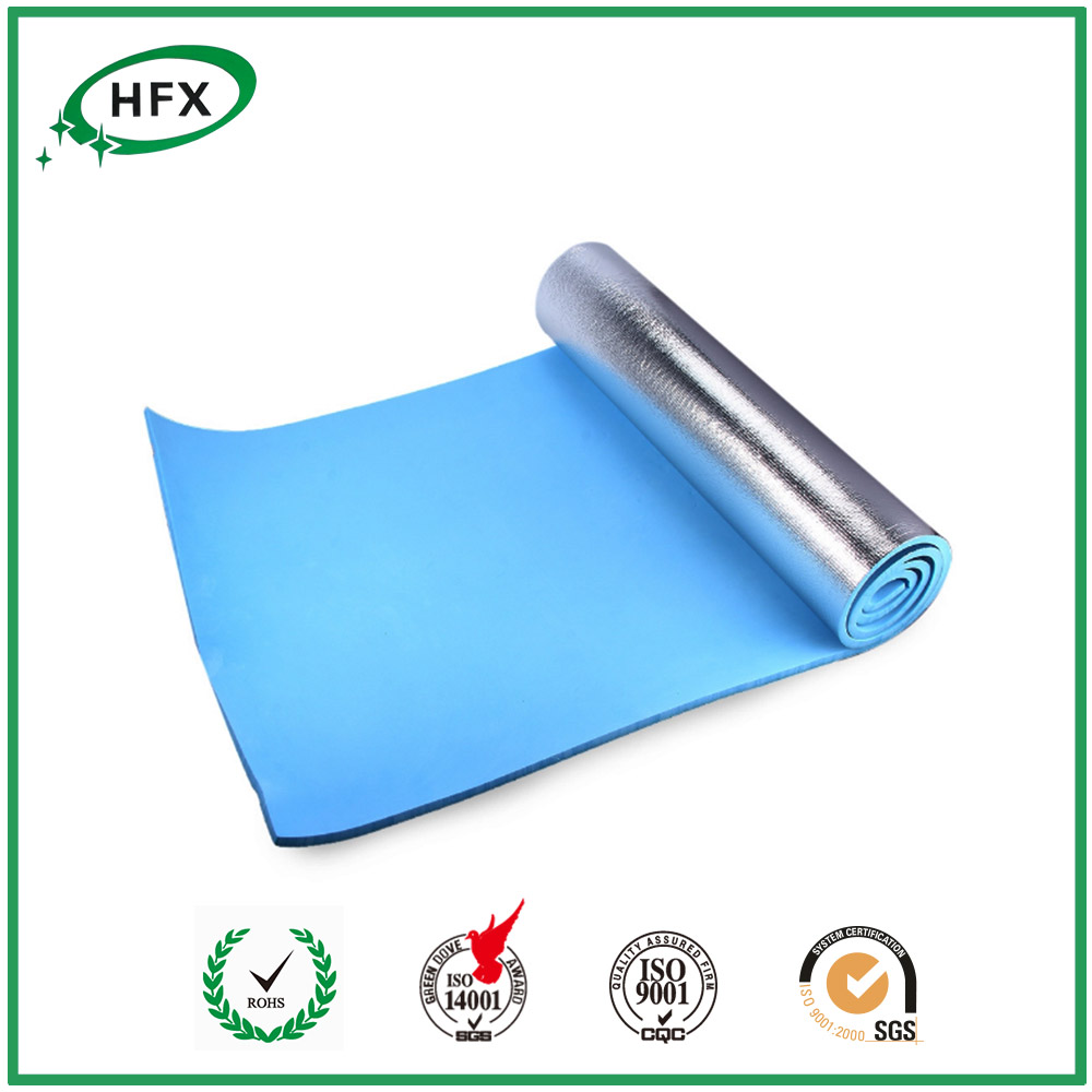 Hot Promotional High Density Yoga Mats With Waterproof Easy Washable For Pilate Gymnastic