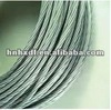 pvc electrical wire for sale