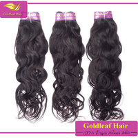 wholesale price private label hair extensions create your own brand hair products