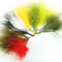 fly fishing tying materials fly tying feathers