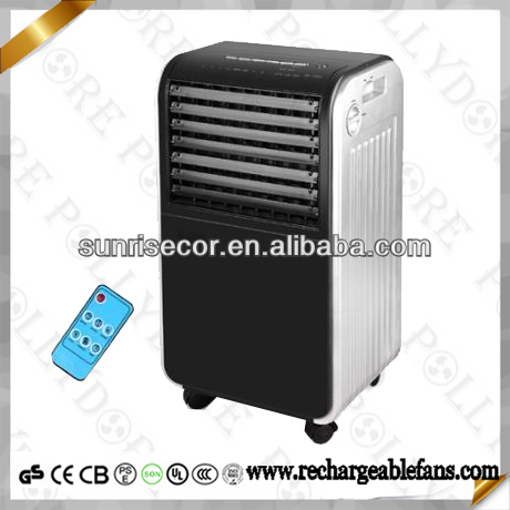 Air Cooler water cooler fan portable air cooler fan