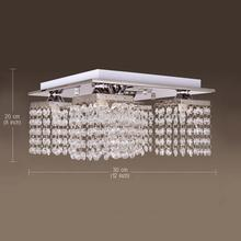Wholesale alibaba Cheapest Price 2 Years Warranty factory-outlet crystal chandelier light