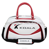 Classic golf bag and golf boston bag