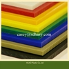 /product-detail/heat-resistant-plastic-sheet-plastic-board-hdpe-polyethylene-plastic-sheet-with-best-quality-60518196252.html