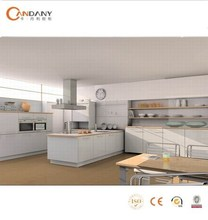 Ready made modular customised flashing lacquer kitchen cabinet,kitchen designs small kitchens
