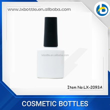 8ML GEL POLISH BOTTLE on sell with Packaging labels