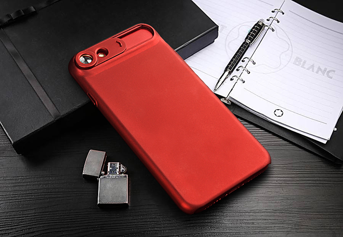 phone shell cover