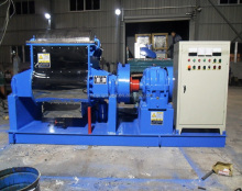 Sigma Mixer/Z blade Sigma Mixer /Sigma Kneader used for Gum/Butyl Rubber/Silicone rubber,Dough,BMC,Hot melt adhesive,CMC