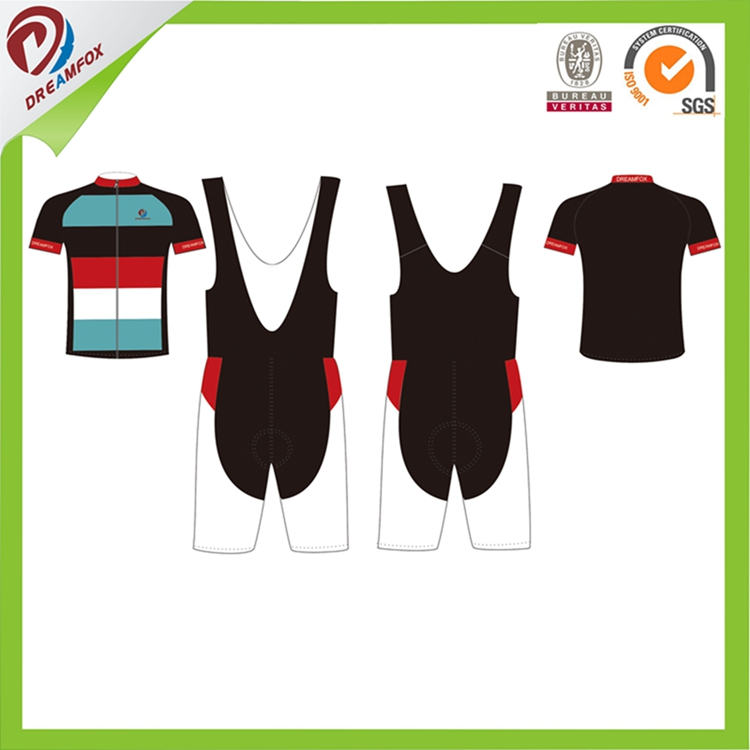 Custom Printing wonder woman cycling jersey Cheap wholesale sports bike clothes China manufacturer