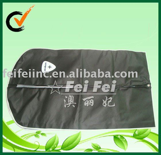 Garment Wally Bags