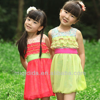 children frocks latest design beautiful dress