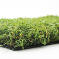 Most popular synthetic grass artificial lawn