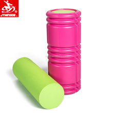 Hot selling exercise fitness equipment gymnastic foam roller