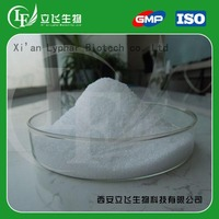 Lyphar Supply Best Quality Natural Thymol Crystal